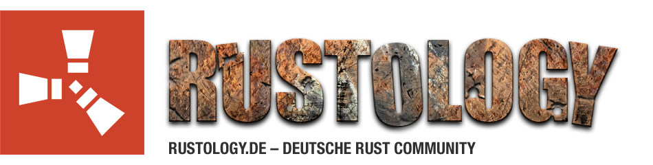 rustology.de - Deutsche Rust Community
